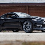 2015-RTR-Mustang-Side-2