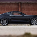 2015-RTR-Mustang-Side-3