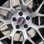 2015-RTR-Mustang-Wheel