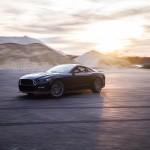 2015-RTR-Mustang-drifting