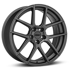 charcoal-mmd-zeven-wheels-2010-2014-6