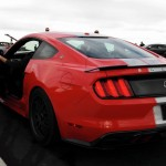 2015-Shelby-GT-Mustang-2