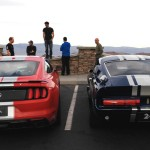 2015-Shelby-GT-Mustang-67-Fastback