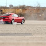 mustang-speed-dating-2