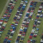 car-show-aerial