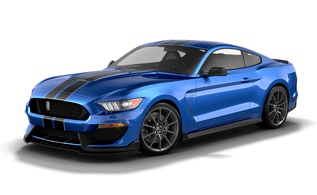 3d print your very own mustang gt350r directly from ford blog. Black Bedroom Furniture Sets. Home Design Ideas