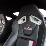 10-2015-ford-mustang-apollo-edition