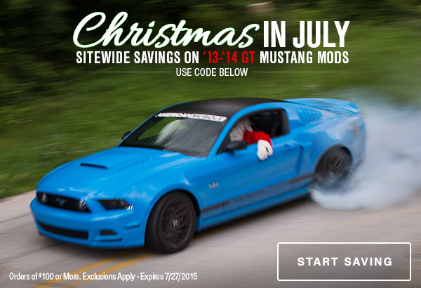 AM-Christmas-in-July-Email-1314gt_02