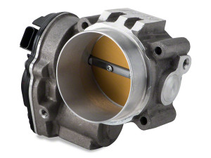 2915 Mustang BBK Throttle Body