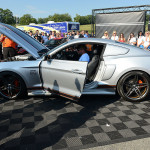 MMD by Foose Winner at AM2015