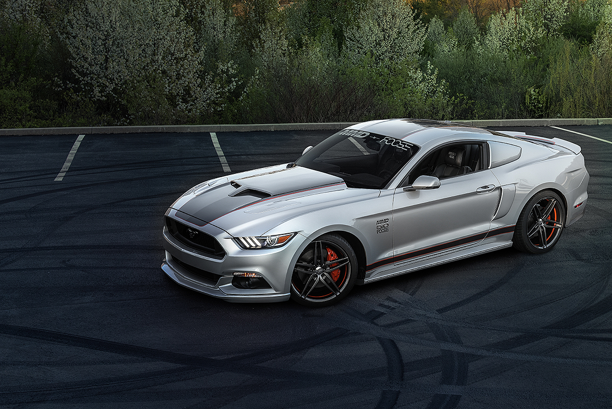 americanmuscle giveaway giveaway chip foose and mmd unveil 800 hp 2015 mustang 3027